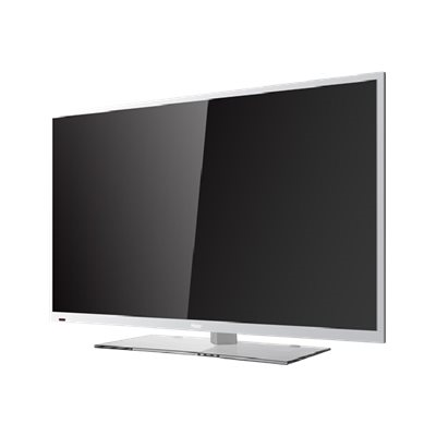 Haier - =>>LED TV X8000T 32 HD T2