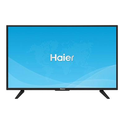 Haier - $TV 40 F9000C FULL HD DVB-T