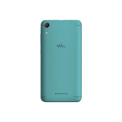 Wiko - SMART AND7.0 QCORE 1.3 DS FOT8 5MP