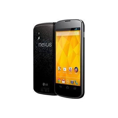 LG - LG NEXUS 4