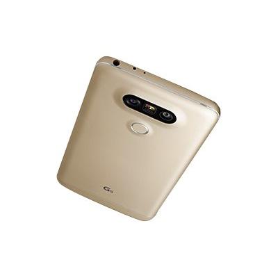 LG - LG G5 GOLD