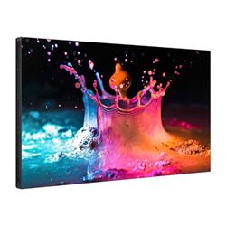 Monitor LFD Samsung - Lh55udeolbb/en