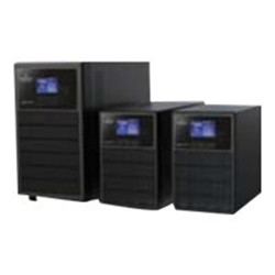 Gruppo di continuit� Emerson Network Power - Li34121ct32