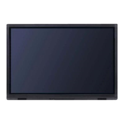 Monitor LED Ligra - Monitor touch 10 tocchi  led 80