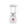 Frullatore Moulinex - Frullatore uno blender lm2201