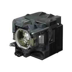 Lampada Sony - Lmp-f270