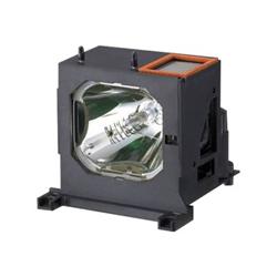 Lampada Sony - Lmph200