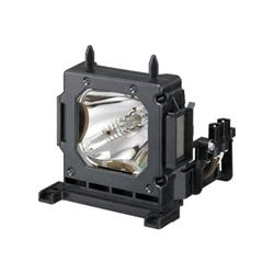 Lampada Sony - Lmp-h201