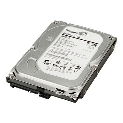 Hard disk interno HP - HP 1TB SATA 6GB/S 7200 HDD