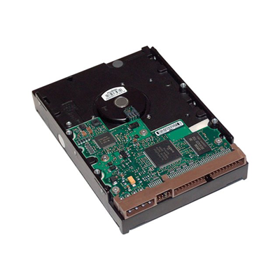 Hard disk interno HP - HP 1TB SATA 6GB/S 7200 HDD