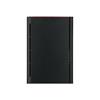 LS220D0802-EU - dettaglio 4