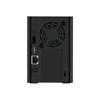 LS220D0802-EU - dettaglio 2