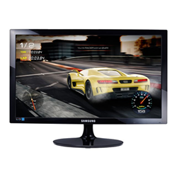 Monitor LED Samsung - S24d330h