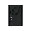 LS520D0802-EU - dettaglio 12