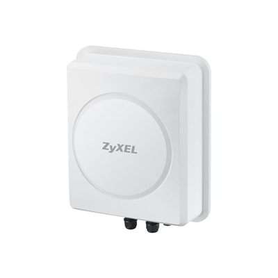 Zyxel - LTE 410 OUTDOOR ROUTER SIM CARD