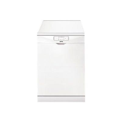 Lave-vaisselle SMEG LAVASTOVIGLIE 60 CM COLORE BIANCO