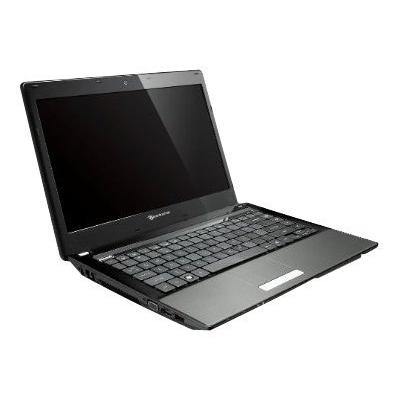 Packard Bell - NB EASYNOTE_TM85-JN-222IT