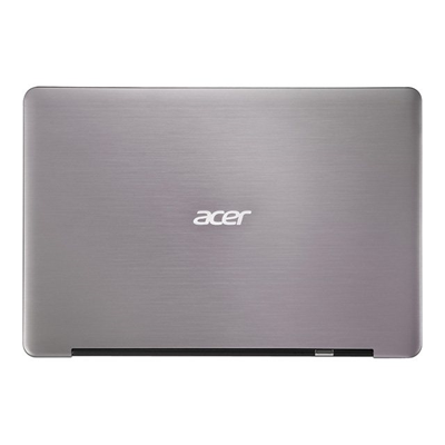 Acer - S3-951-2464G34ISS