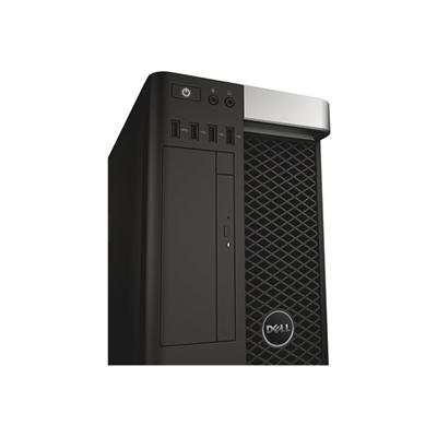 Dell - PRECISION T5810