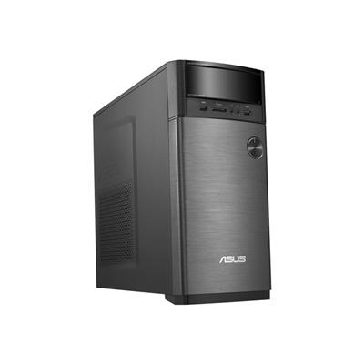 Asus - £M12AD/I3-4160/8G/1T/GTX750/W 8.1