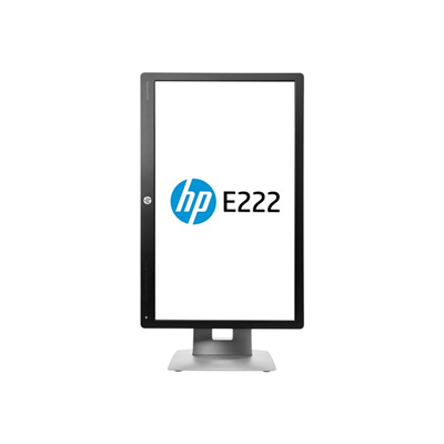 HP - =>>HP ELITEDISPLAY E222 MONITOR