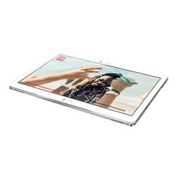 Tablet Mediapad m2 10.0 4g silver (white) - huawei - monclick.it