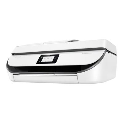 HP - MULTIF.INK.J.WIFI 3IN1 WHITE FR RET