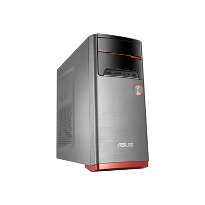 Asus - £M32CD/INT I7/8G/GT720/1T/WIN 10