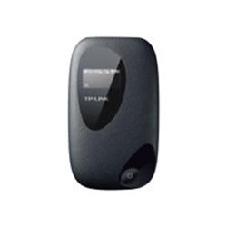 Hotspot mobile TP-LINK - Pocket hotspot 3g con tp-link