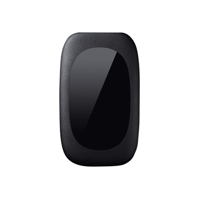 TP-LINK - POCKET HOTSPOT 3G CON TP-LINK