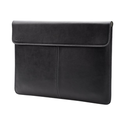 "Sacoche HP Elite Sleeve - Housse d'ordinateur portable - 13.3"" - pour Pro Tablet 610 G1; x2"