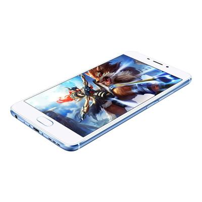 Meizu - SMART AND5 OCTAC DISP5.5 FOT13 RAM3