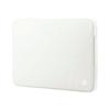 Borsa HP - 14.0 spectrum sleeve