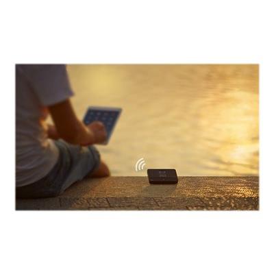 TP-LINK - POCKET HOTSPOT 4G LTE BATTERIA RIC