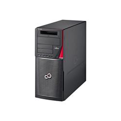 Workstation Fujitsu - Celsius m740