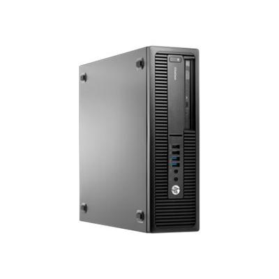 HP - 705 G2 SFF A88650 4G500G W7/8.1
