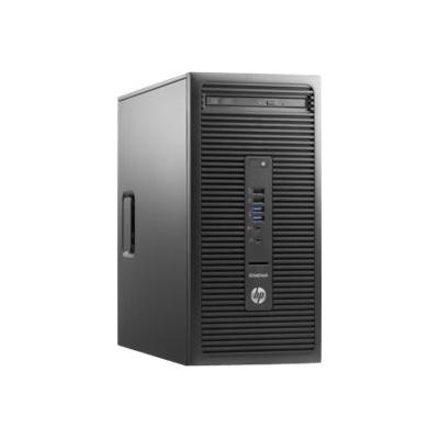 HP - !705 G2MT A108750 4G500G WIN7/10
