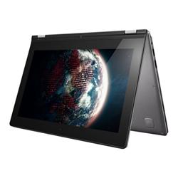 Notebook Lenovo - Ip yoga11 t30 2gb 32gb ssd winrt