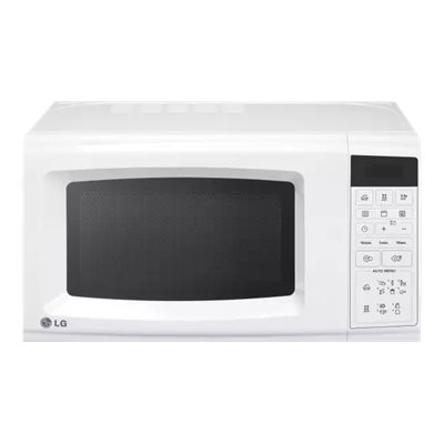 Forno a microonde LG - LG FORNO MICROONDE MB4041C