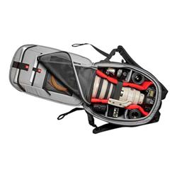 Borsa Pro light redbee-310 - zaino per telecamera / lente / drone mbpl-bp-r-310