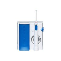 Brosse à dents éléctrique Oral-B ProfessionalCare 6500 WaterJet MD16 - Brosse à dents