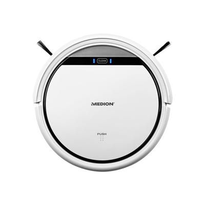 Medion - MEDION ASP ROBOT C/TELECOM 18500