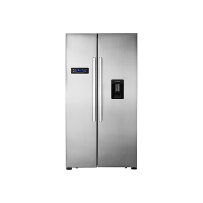 Medion - MEDION FRIGO SIDE BY SIDE 37250