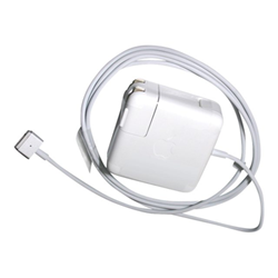 "Alimentation Apple MagSafe 2 - Adaptateur secteur - 85 Watt - pour MacBook Pro 15"" with Retina display (Mid 2015, Mid 2014, Late 2013, Early 2013, Mid 2012)"