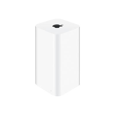 Apple - £TIME CAPSULE 3TB