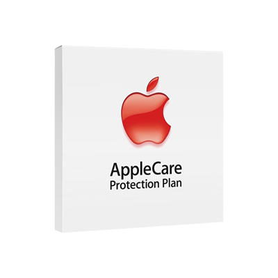 Apple - £APPLE CARE PROT. MACBOOK PRO