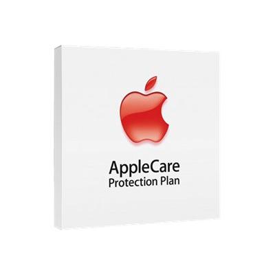 Apple - £APPLE CARE PROTECTION APPLE TV