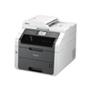 MFC9330CDW - d�tail 8