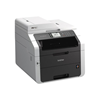 MFC9330CDW - d�tail 10