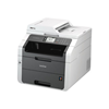 MFC9330CDW - d�tail 11